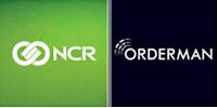 NCR Orderman