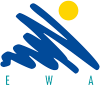 european-waterpark-association