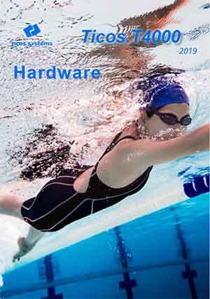 T4000-Hardware