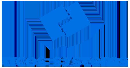 Ticos Systems AG