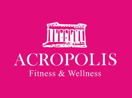 Acropolis Fitness