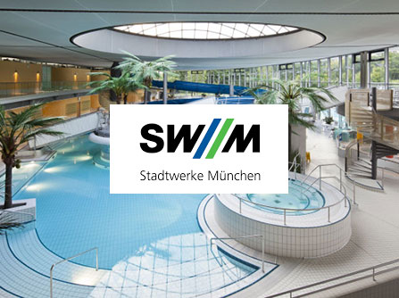 SWM Bäder München