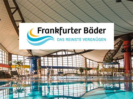 Frankfurter-Baeder