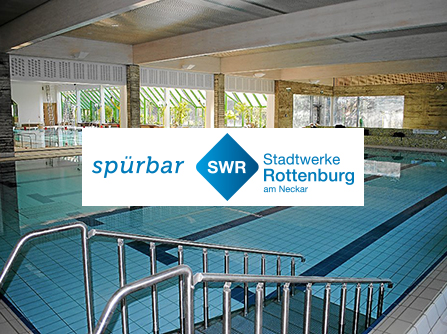 Stadtwerke Rottenburg